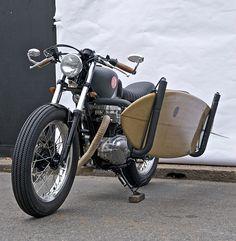 deus-ex-machina-the-red-pill-motorcycle-surfboard-designboom-03