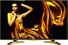 Top 4 LED TV for Indian Home Below 22000 Rupees :http://gadgets.shiksha/top-4-led-tv-for-indian-home-below-22000-rupees.html