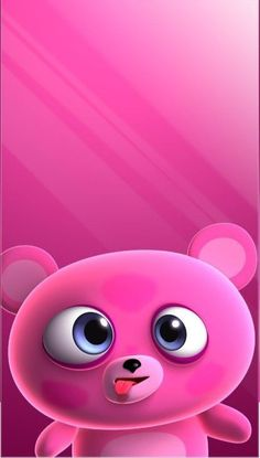 Huawei Wallpapers – Page 47 – My Wallpapers Page Apple Logo Wallpaper Iphone, Funny Iphone Wallpaper, Phone Screen Wallpaper, Bear Wallpaper, Emoji Wallpaper, Funny Wallpapers, Pink Wallpaper, Cellphone Wallpaper, Mobile Wallpaper