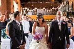 Wedding Ideas, Crown, Wedding Dresses, Fashion, Bride Dresses, Moda, Corona, Bridal Gowns, Fashion Styles