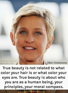 178 Best Popular Quotes By Celebrities And Famous People Images