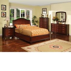 The Dump Furniture   2214   SANSOM Storage Bed Option Available