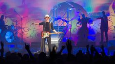 Catch a live Jean Leloup performance in MTL! Year 2016, Music Icon, Canoe, Wolf, To Go, Party Ideas, Icons, Concert, Birthday