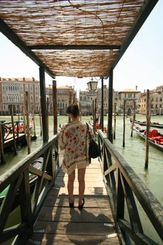 This is very late in the posting and so the details are a little sketchy but I wanted to give those that haven't been a little taster of what to expect in Venice anyway. This post will be mor… Venice, Photo Galleries, Travel, Viajes, Venice Italy, Destinations, Traveling, Trips
