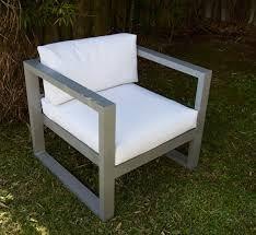 Resultado de imagen para sillones de caño para living