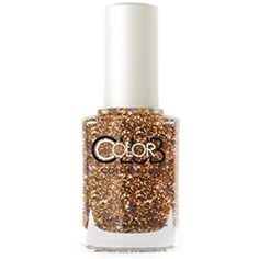 Color Club Nail Lacquer, With Love, 0.5 Ounce * Details can be found by clicking on the image. (This is an affiliate link and I receive a commission for the sales) #FootHandNailCare