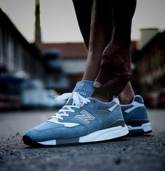 new balance 998 pool blue for sale