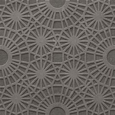 Cas Ceramica Factory Decor Kaleido 20x20 - 3 kolory