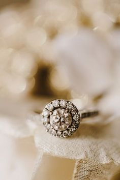 Top 20 Vintage Engagement Rings YOU Secretly Want   http://www.deerpearlflowers.com/vintage-engagement-rings/