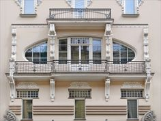 Furnitures : The Lovable Antique Juliet Balcony Decorating Ideas With Oval Glass Windows Along With Black Iron Fence And With Cream Wall Decorating Ideas The Romantic Juliet Balcony Scene. Theatre. Terrace.