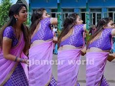 The Fresh Malayali: Serial Hottie Queen Nithya Ram - Nandini Serial Actress Hot Photo Gallery and Videos Beautiful Girl Indian, Beautiful Girl Image, Beautiful Saree, Sneha Actress, Actress Priya, Indian Actress Hot Pics, Indian Actresses, Beauty Full Girl, Beauty Women