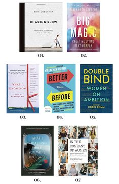 7 Feel-Good Books that will Instantly Uplift and Inspire – Wit & Delight