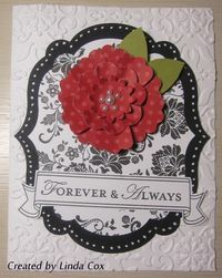 Too Cool Stamping: Sunday Showcase Click for 7 great card ideas!