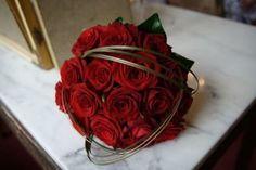 bouquet_rose_rosse