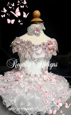 See website for Pageant Dresses For Women, Toddler Pageant Dresses, Glitz Pageant Dresses, Pageant Wear, Beauty Pageant, Princess Tutu Dresses, Baby Girl Dresses, Flower Girl Dresses, Young Girl Models