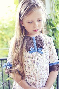 #fashion #photography #kids #children #girl #cute #poses #littlediaryofstyle