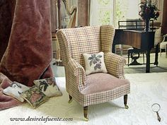 http://www.desirelafuente.com/INGLES/sofas_and_armchairs.html