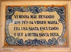 #portugueselanguage