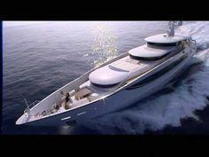 2010 art of kinetik hedonist power boat for sale - www.yachtworld, Innenarchitektur ideen