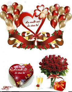 Table Decorations, Wallpaper, Heart, Frases, Buen Dia, Driveways, Names, Loyalty, Wedding