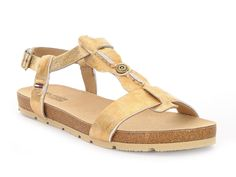 Sandały Tommy Hilfiger Sussex 3z