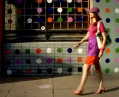 colorful dots represent holiday light Keep The Lights On, Holiday Lights, Keep Warm, Earthy, Peppermint, Fragrance, Dots, Packaging, Colorful