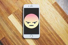 Com #vendas em ascensão no universo #online, alta em #reclamações e #insatisfação de #consumidores evidencia deficiência no #investimento em #atendimento. Aliás, a preocupação com atendimento é menor do que com o número de vendas, quando na verdade deveria ser o contrário. // Continue lendo [+] Anger Management Tips, Venda On-line, How To Control Anger, Pest Control, Parental Control, Types Of Stress, Applications Android, Dealing With Anger, Facebook E Instagram