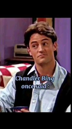 Friends Best Moments, Friends Tv Quotes, Friends Scenes, Friends Episodes, Chandler Friends, Joey Friends, Friends Cast, Friends Show, Crazy Funny Videos