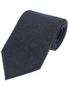 FLATSEVEN Herren Designer Classic Einfarbige Farbe Krawatte Tie (YA006) Navy FLATSEVEN http://www.amazon.de/FLATSEVEN-Designer-Einfarbige-Krawatte-Charcoal/dp/B00JXEOAPK