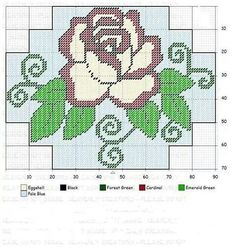 Audrey, Thank you for following my Canvas board. Rose WH