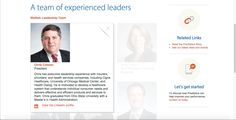 http://www.predilytics.com/about-us/management-team/#_anchor
