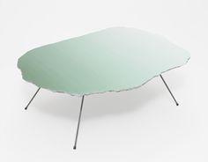 Philipp Aduatz   Vienna   Furniture Design