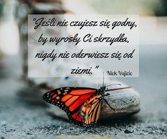 My Way, Motto, Blog, Life Quotes, Success, Humor, Quotes About Life, Quote Life, Living Quotes