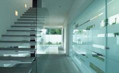 Agraz Arquitectos | T #House #contemporary #architecture and #design in Mexico