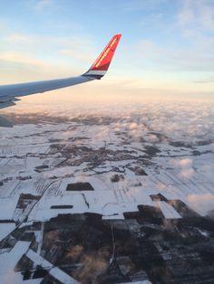 Flat Finland