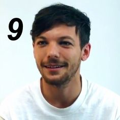 """oopstatt: """"which louis are you today """""""