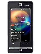 Gigabyte GSmart S1205 specifications