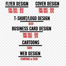graphic designer price list - Google Search Flyer Design, Web Design, Graphic Design, Price Board, T Shirt Logo Design, Price List, Business Card Design, Designer, Google Search