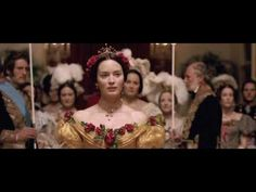 MICHEL POLNAREFF - Le bal des Laze