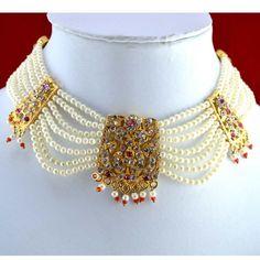 rajasthani jewellery aad.