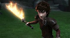 dragonlovertr < RTTE. Hiccup. :)