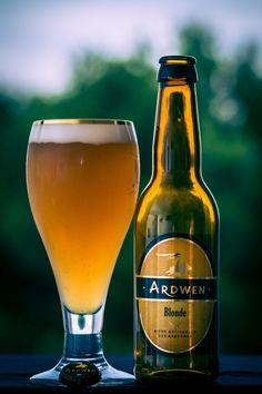 201  Blonde dArdwen.   Une ale française sympa mais banale.   http://ift.tt/2ATlbKC http://ift.tt/2D3OwYx