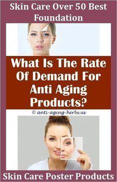 Pin On Anti Aging Skin Care Tips