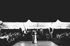 Kate + Greg | Flora by Nora | Manzanita Photography | Calluna Events