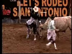 Chuck Swisher Professional bullfighter highlight reel for bullfighter promo video Mc Jin, 6 Music, Outdoors, Youtube, Sports, Hs Sports, Sport, Exterior, Off Grid
