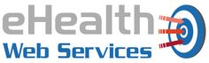 eHWS Web Site Services