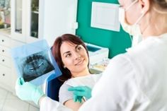 We encourage patients to brush and floss regularly in order to avoid #toothfillings, #rootcanals and other corrective procedures. For a caring #dentist office for the whole family, call us today! 915.201.0249