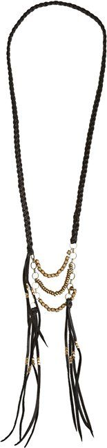 MARISA HASKELL ATACAMA NECKLACE  http://www.swell.com/MARISA-HASKELL-ATACAMA-NECKLACE?cs=BL