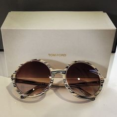 0250306670e1 Tom ford  shades Tom Ford Sunglasses