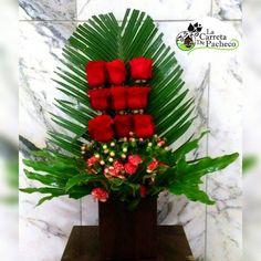 Consientela. Contactanos al 0212.9594016 o 0414.3660316 al correo lacarretadepacheco@hotmail.com o acercate al #CCCT, nivel C1, frente a banesco express y con gusto te atenderemos #floresnaturales#floristeriaccct#floristeria#floristerialacarreta#lacarretadepacheco#rose#rosas#gerberas#obsequio#regalo#flores#FLOWERS#AMOR#insta#igersvenezuela#detalles#like4like#l4l#followme#VENEZUELAENFLORES#CARACAS#venezuela